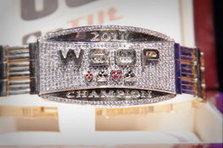 ESPN Announces 2012 World Series of Poker Television Broadcasting Schedule | This Week in Gambling - Poker News | Scoop.it