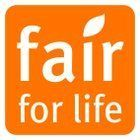 Revision of the Fair for Life Social & Fair Trade Programme | Fair and Sustainable Trade | Scoop.it
