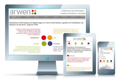 Blog Web | Multisite | Scoop.it