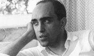 Oscar Niemeyer: an appreciation   Law and Place   Scoop.it