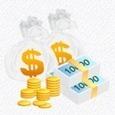Nexstepworld Procurement Saa | Business | Software | Management | Scoop.it