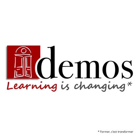 Demos-Les Techniques de Recrutement | Formations courtes sur le recrutement et la conduite de l'entretien | Scoop.it