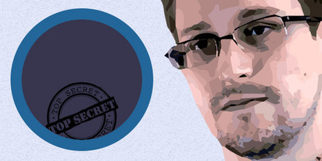 Affaire Snowden: un effet boule de neige? | reaction sur l affaire Snowden | Scoop.it