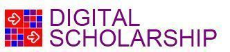 Digital Scholarship | OERs for digital scholars | E-Learning and Online Teaching | Scoop.it