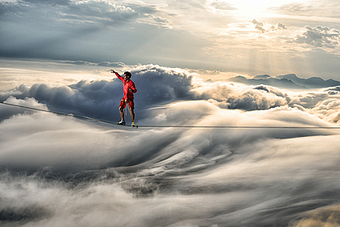 Adventure Photography Lights Up Great Outdoors Photo Contest<br/> - Red Bull Illume | Sport Photography | Scoop.it