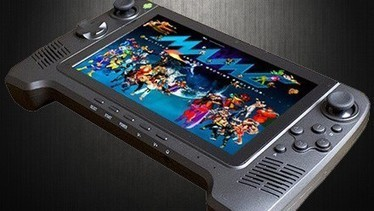Les consoles portables Android : Notre guide pour le paradis du retrogaming | [OH]-NEWS | Scoop.it