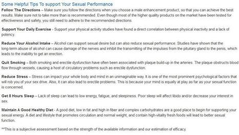 How to Prevent Premature Ejaculation? | Mens Sex Health | Scoop.it