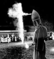 The violence of the Ku Klux Klan Primary Document #2 | History Of Ku Klux Klan | Scoop.it