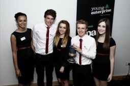 Alleyne's students win Staffordshire title - A Little Bit of Stone | 6 Towns Radio News - Stoke-On-Trent & North Staffordshire | Scoop.it