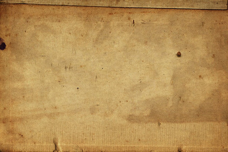 Download 7 Free Antique PaperTextures   The Official Photoshop Roadmap Journal   Scoop.it
