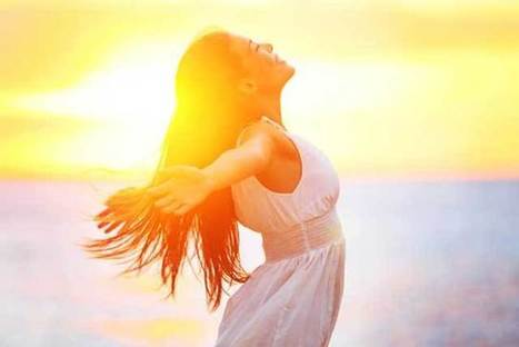 Rebirthing breathwork: How breathing can heal you - Saludify   Breathwork   Scoop.it