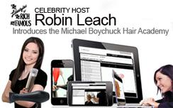 Online Hair Training | Online Hair Training | Scoop.it