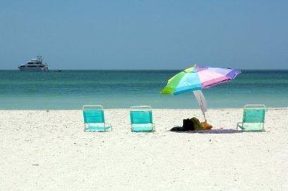 Top 3 Romantic Getaway Destinations in Florid | fuhu99fm | Scoop.it