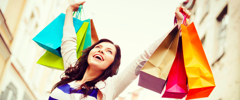 Reward-Based Promotions vs. Discount-Based Promotions - Ifeelgoods | Reward seamlessly | Public Relations & Social Media Insight | Scoop.it