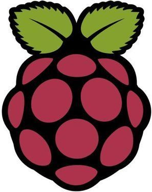 Computer Science for Fun - cs4fn: Raspberry Pi: How do you make a $25 computer? | computer lab | Scoop.it