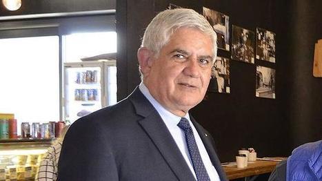 Treaty talks 'possibly the end' of constitutional recognition: Ken Wyatt | Aboriginal and Torres Strait Islander Studies | Scoop.it