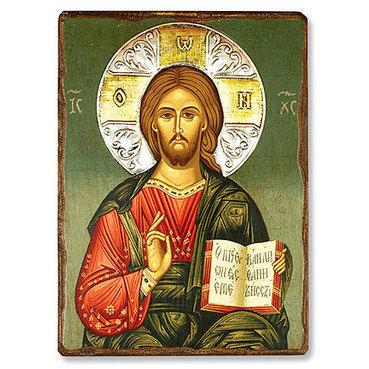 The Gospel Coalition - Christ the Educator | Christian Education | Scoop.it