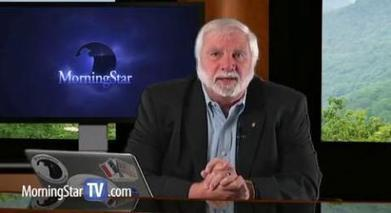 Christian TV Host Asks God for 'Military Takeover' of Obama's Presidency | Gender, Religion, & Politics | Scoop.it