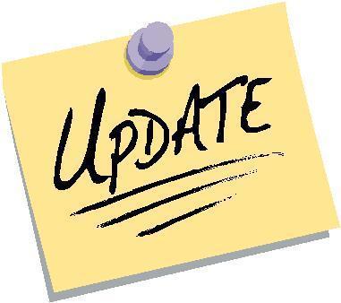 United Paycheck First Successful LIVE CONFERENCE Update | UnitedPaycheck Updates | Scoop.it