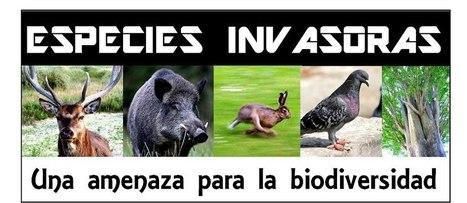 De la página en FB de Parque Luro | Natura educa | Scoop.it