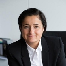 Comment la révolution numérique a transformé Allianz France | Actualité de l'E-COMMERCE et du M-COMMERCE | Scoop.it