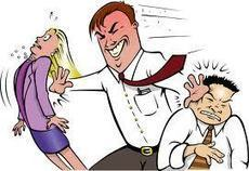 How to Deal With Mobbing at Work - Jobberman Insider | Workplace Mobbing & Bullying | Scoop.it