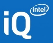 iQ by Intel | Social brands | Scoop.it