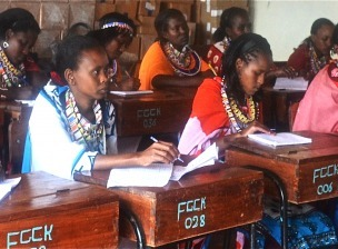 Giving voice and spreading hope in the combat to end FGM in Kenya | Women's World Wide Web | Gender Violence | Scoop.it