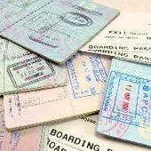 Luxembourg passport accepted visa-free in 172 countries | Luxembourg (Europe) | Scoop.it