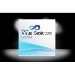 Visual Basic 2010 Tutorials | Photography and Photographic media | Scoop.it