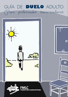 FMLC publica la Guía gratuita de Duelo Adulto | escoltem | Scoop.it