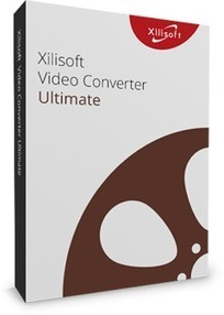 Xilisoft Video Converter Ultimate 7.7.3 Serial Key License Crack | FullFreeVersion-com | Scoop.it