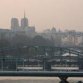 Pollution : l'alerte maximale maintenue dans plus de trente départements | Bien-être Santé Qualité de vie | Scoop.it