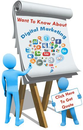 Web Design Company Taiwan, SEO Services, Ecommerce Web development & Digital Marketing | Digital Marketing Services, SEO & Web Designing Company - Yourneeds.asia | Scoop.it