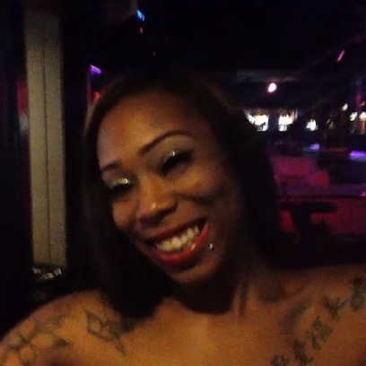 GetAtMe: AllYouCanEatTuesdays- #Diamond #Loop #PleasersAtl #stripclubs  #Gettingmoney #Cute #Magic | GetAtMe | Scoop.it
