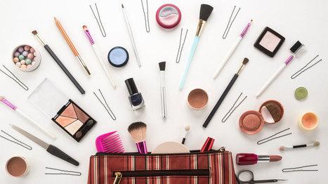 Les cosmétiques halal, un marché mondial croissant | Veille cosmétiques personal et fabric care | Scoop.it