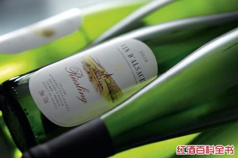 产区|阿尔萨斯:法国最顶级的白葡萄酒产区 | 葡萄酒,香槟,维塔贝拉新闻 | Scoop.it