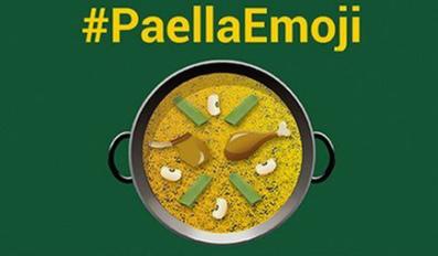 Estos son los nuevos emojis que llegarán a tu teléfono, incluido el #paellaemoji | Redes sociales y Social Media | Scoop.it
