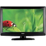 Buy High Definition LCD Tv's at Lowest Cost   greendustindia   Scoop.it