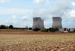 Suisse: Genève dépose un recours contre un centre de stockage nucléaire français | # Uzac chien  indigné | Scoop.it