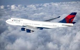 Google's Flight Search Sparks Antitrust Fears | Hospitality Technology | Scoop.it