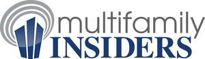 Innovators & Connectors: Brent Williams- Multifamily Insiders | Real Estate | Scoop.it