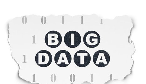 The 5 Biggest Risks of Big Data | Big Data | Scoop.it