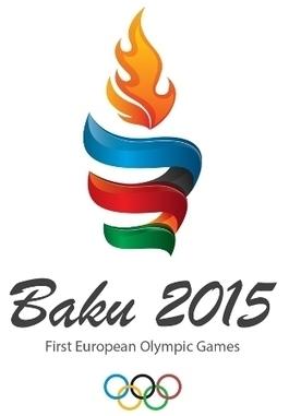 Nuestro deporte en los primeros Juegos Olímpicos Europeos | educacion fisica teje | Scoop.it