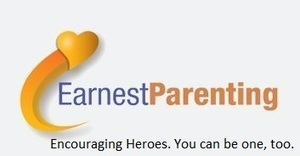 Help Your Teen Choose the Right Career   Earnest Parenting   HS Parenting - Education Issues   Scoop.it