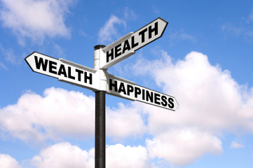 Importance of Wealth Management in Sydney   Comprehensive Financial Solutions   Scoop.it