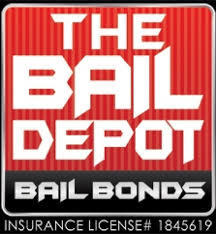 The Bail Depot- Los Angeles - Los Angeles, CA 90012 - (213)452-1592 | ShowMeLocal.com | The Bail Depot | Scoop.it