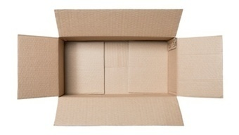 Packaging Tips for Product Fulfillment | SEO News and Tips from around the World | Scoop.it