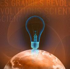 Les grandes révolutions scientifiques | Ressources d'autoformation dans tous les domaines du savoir  : veille AddnB | Scoop.it