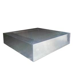 Dadra | Mesas de centro hierro forjado y madera a medida | MESA DE CENTRO DE ZINC- ZEN | Mesa de centro  hierro y madera | Scoop.it